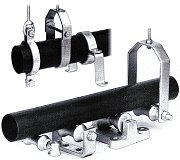 Tork King, Inc. Pipe Hangers